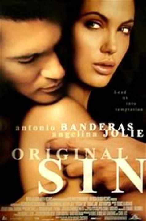 original sin film review original sin 2001 movie reviews critic reviews and