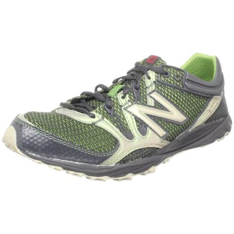 trail running shoes comparison best buy new balance s mt101 trail running shoe