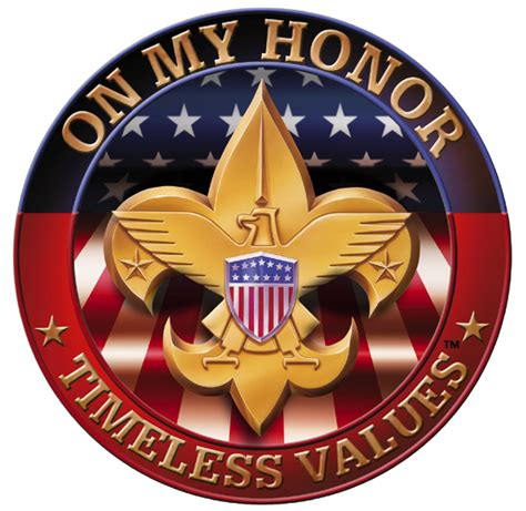 boy scounts of america homosexuals liberals and lawyers attack boy scouts of