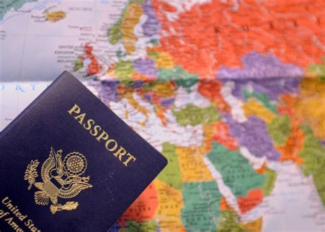 Can I Travel To The Us With A Criminal Record 158 Countries Where The Us Citizens Can Travel Without A Visa