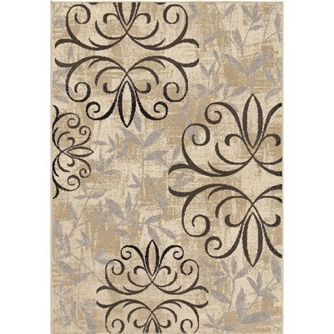 9 x 12 area rug 1000 ideas about dining room rugs on 9 x 12 image andromedo