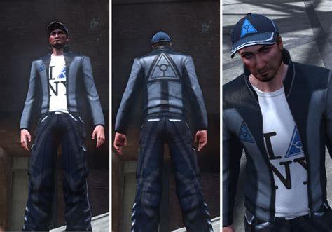 illuminati secret illuminati clothing sephora s closet ii