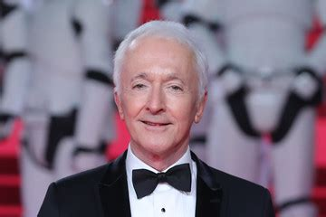 anthony daniels pictures anthony daniels zimbio