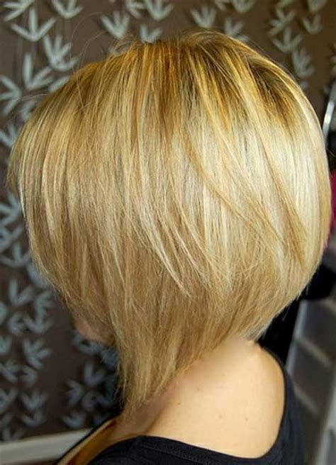 graduated bob haircut 20 graduated bob haircuts bob hairstyles 2017 short