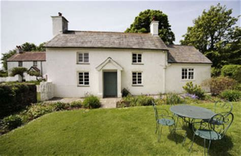 Self Catering Cottages South Wales by Self Catering Cottages In Gower