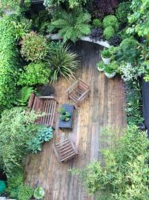 Small Tropical Garden Ideas Best 25 Small Tropical Gardens Ideas On Small Balcony Garden Tropical Garden