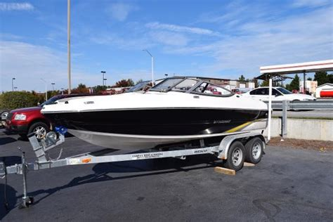 stingray boats for sale in north carolina stingray lx boats for sale in north carolina