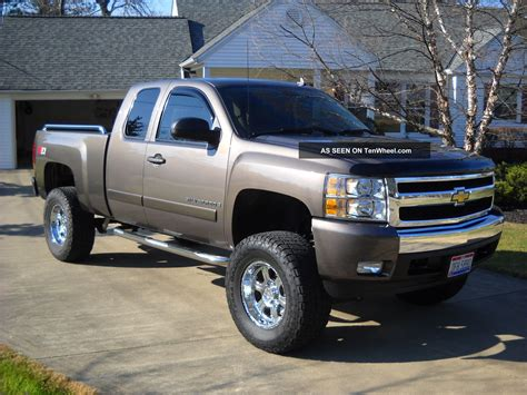 car engine repair manual 2008 chevrolet silverado 1500 parking system chevy 250 engine specs chevy free engine image for user manual download