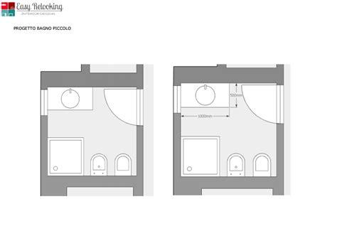 bagno progetto progetto ingresso e bagni della villa a trento il