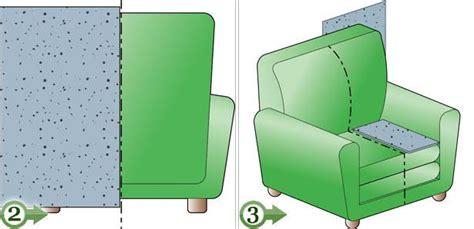 come rifoderare divano rifoderare poltrone e divani