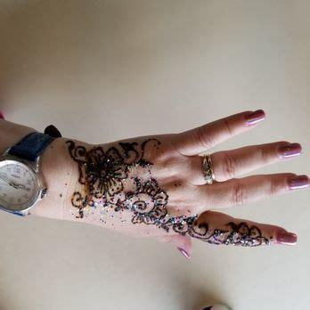 henna tattoo k ln arcaden henna designs temporary tattoos 53 photos 61 reviews