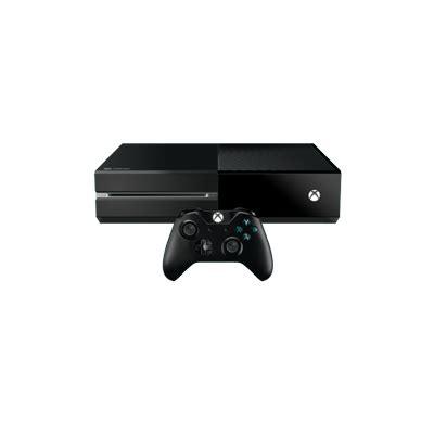offerte console offerte console e videogiochi