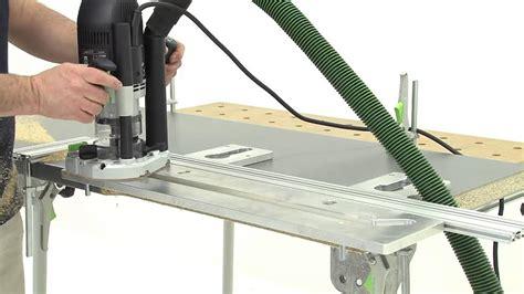 arbeitsplatten verbinden schablone k 252 chenarbeitsplatten verbinden k 252 chen quelle
