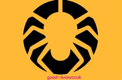 6 best images of printable pumpkin carving patterns spider