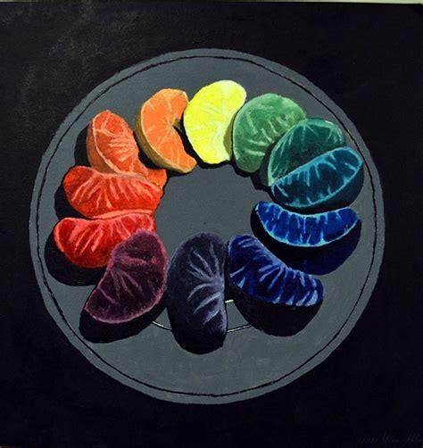 2012 traditional design portfolio on behance