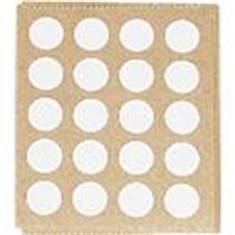 Cache Vis Plastique 1448 by Cache Plastique Fischer Acton Degometal Et Autres
