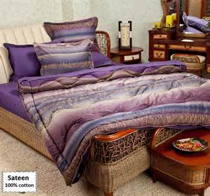 Duvet Covers On Sale Queen King Size Comforter Sets On Sale Beddingeu