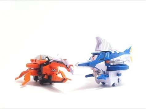 Shinkenger Origami - samurai sentai shinkenger vs sentai 27 32 vidoemo