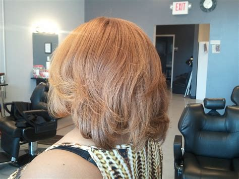 pictures of blonde highlights on natural hair n african american women honey blond highlights on natural hair quot hair quot pinterest