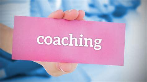 coachprogram blog health coaching programs health coach certifications