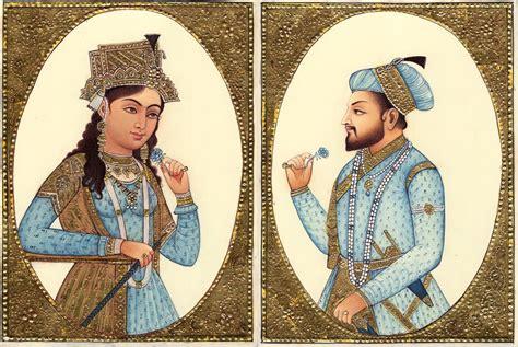 jahangir biography in hindi image gallery shahjahan