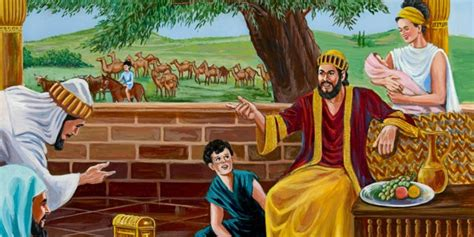 imagenes biblicas de job job de la mano de mar 237 a