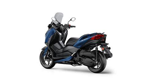xmax   scooter yamaha motor france