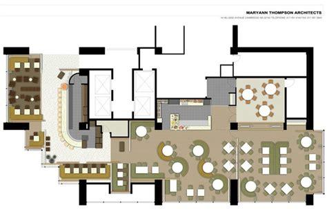 restaurant floor plans home design and decor reviews restaurant floor plans home design and decor reviews