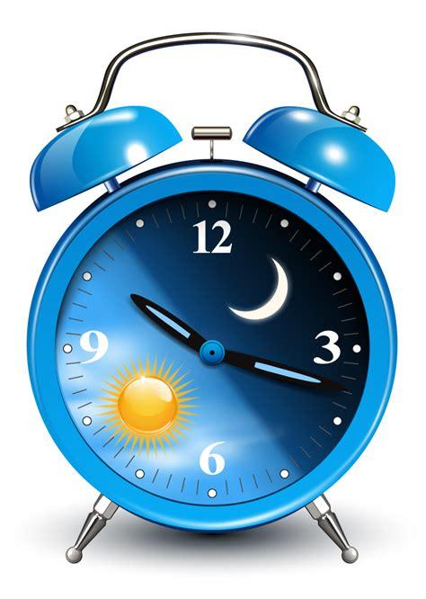 free alarm clock graphic free clip free