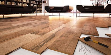 pavimenti legno simionato f lli pavimenti in legno vendita e posa di