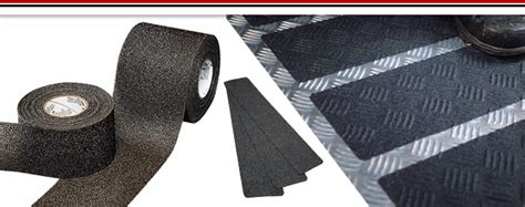 3m tappeti prodotti antiscivolo satefy walk store