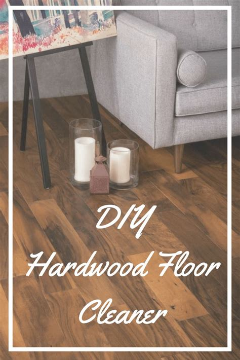 100 best thing to clean hardwood floors clean your own air ducts to get rid of dust and