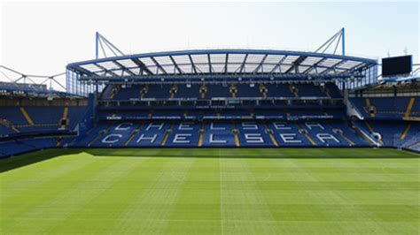chelsea stadium tour chelsea fc tour and museum tickets 2for1 offers