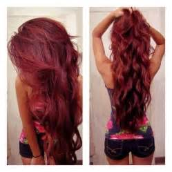 try hair color 10 new hair colors to try hairstyles 2017 new haircuts