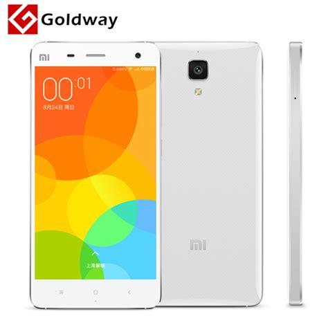 mi 4 price buy xiaomi mi 4 online mi india aliexpress com buy original xiaomi mi4 m4 mi 4 16gb rom