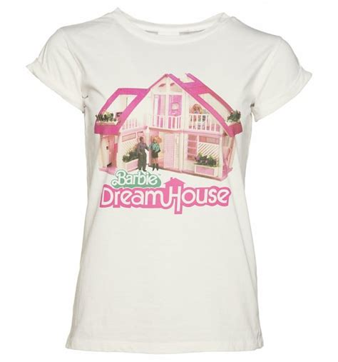 Boyfriend Shirts Cheap S House Rolled Sleeve Boyfriend T Shirt
