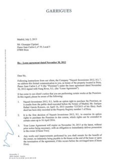 Automatic Lease Renewal Letter Affidavit Of Bona Fide Marriage Letter For Immigration Sle Bagnas Marriage Affidavit