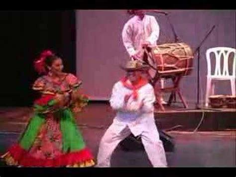 asiescolombia bailes tipicos de mi tierra apexwallpaperscom asiescolombia bailes tipicos de mi tierra