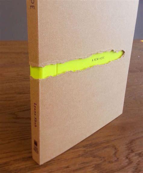 design idea book book design on behance