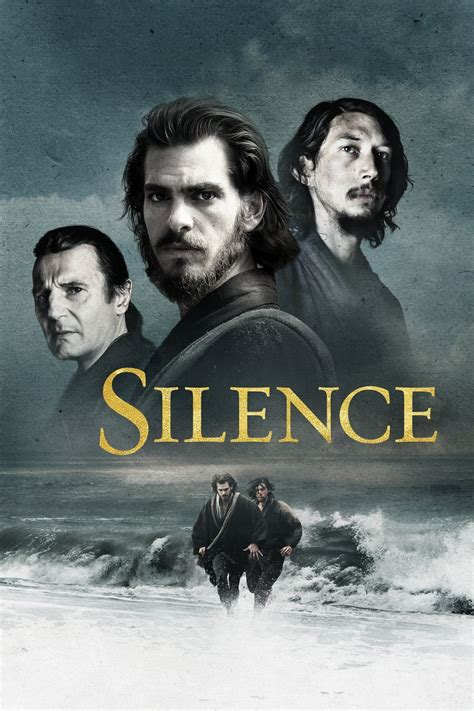 film streaming hd english watch full movie silence 2016 english subtitle utterly