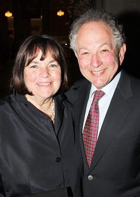 ina garten husband ina and jeffrey garten net worth magnificent how did ina