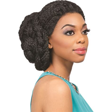 african american updo hairstyle wigs updo wig african american short hairstyle 2013