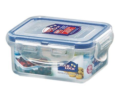 lock n lock container in kochi kerala india omana