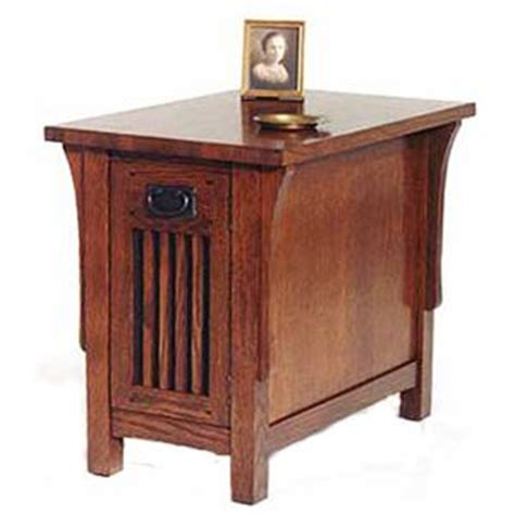 empire furniture lincoln park mi aa laun arts and crafts cocktail table with 3 drawers and