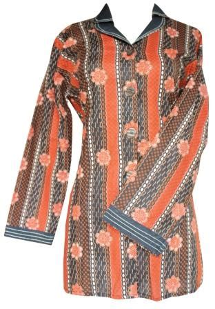 1000 images about batik on baju batik bj btk 0951 1000 aneka produk batik jogja