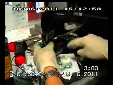 Tinta Data Print Canon Ip2770 Tinta Printer Canon Ip2770 Images
