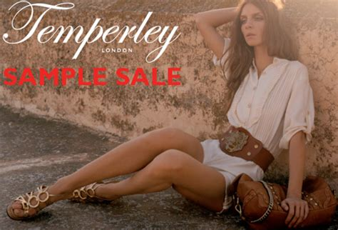 Grab Your Diary Temperley Sle Sale My Fashion by Who Likes Sle Sales Chouquette