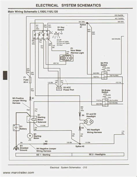 Cx 12 Wiring Diagram deere gator cx 4x2 wiring diagram best site wiring