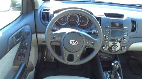 service manual 2009 kia sorento driver airbag removal instructions service manual 2009 kia service manual 2012 kia sorento airbag cover removal service manual how to remove airbag
