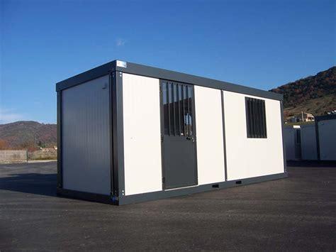 bung eco photos bungalows bureaux